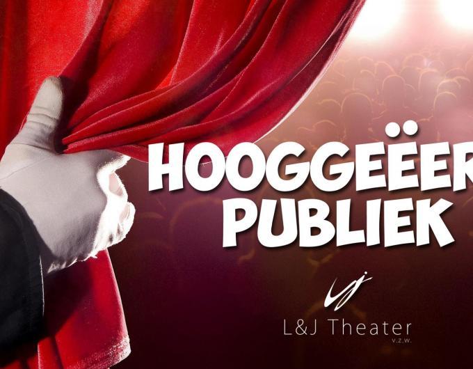 L&J Theater