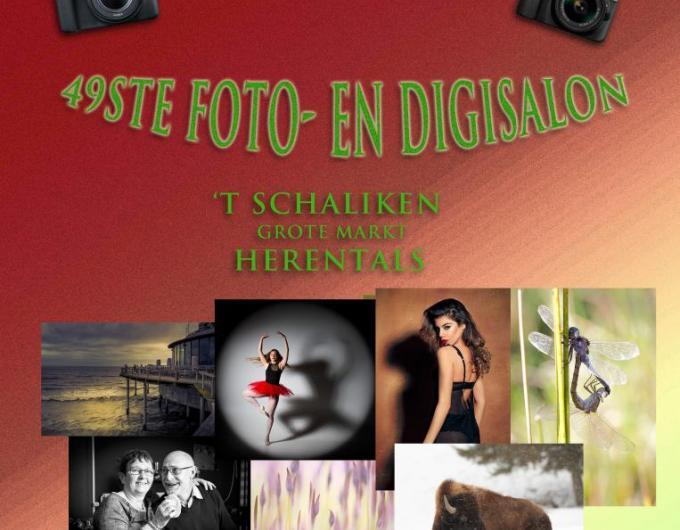 Koninklijke Fotoclub Herentals