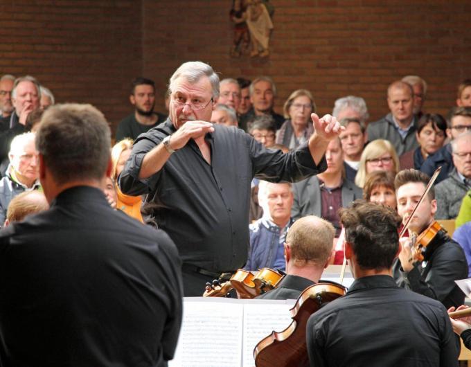 Herentals Symfonisch Orkest